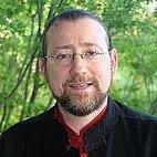David Caruso-Radin