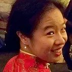 Amy Chang, DAOM, LAc, CKTP