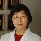 Ann Deng LAc