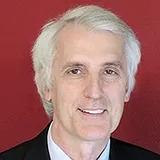 DAN KENNER, PhD., LAc