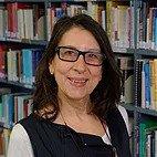 Christine T. Newell, MSTCM, LAc, DiplAc