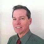 Glenn Oberman, OMD, LAc, QME
