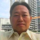 Kazuo Watanabe, BA
