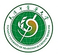 Tianjin University China