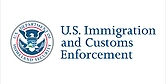 Logo for U.S. Citizenship and Immigration Services