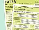 FAFSA for students at Acupuncture and Integrative Medicine College Berkeley