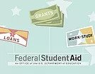 federal student aid for students at Acupuncture and Integrative Medicine College Berkeley