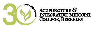 Acupuncture & Integrative Medicine College