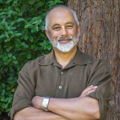 Dennis W. von Elgg, LAc.