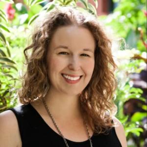 AIMC Graduate Spotlight: Sydney Malawer