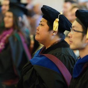 What can you do with a Doctorate of Acupuncture?