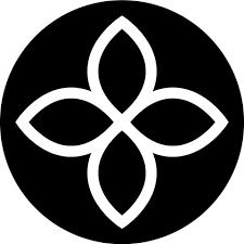 MAR 24