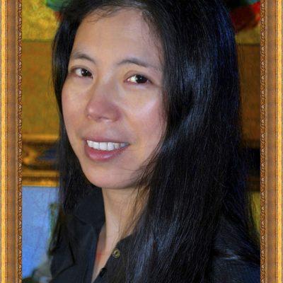 Lin Yang, LAc.